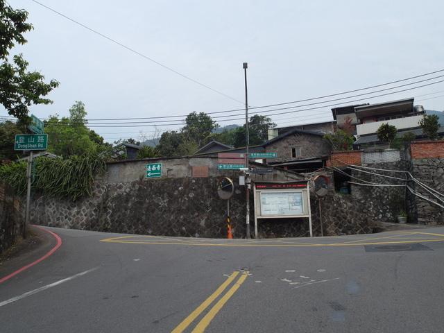 菜公坑山 (4).JPG