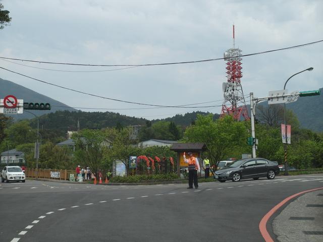 菜公坑山 (7).JPG