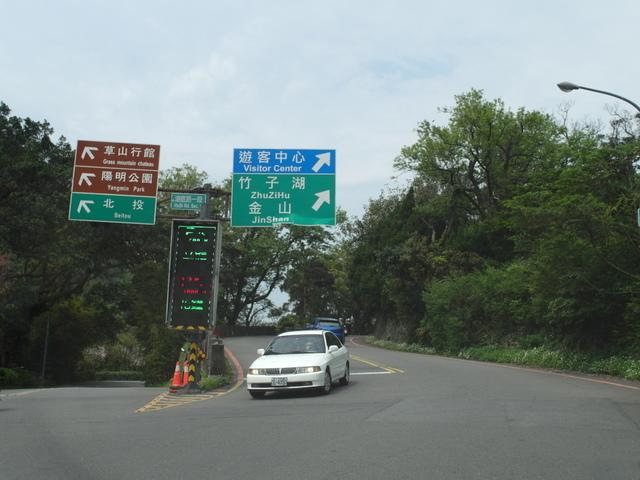 菜公坑山 (6).JPG