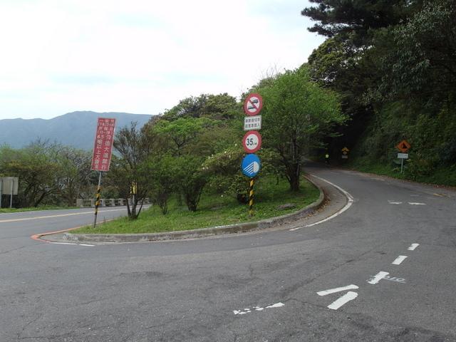 菜公坑山 (9).JPG