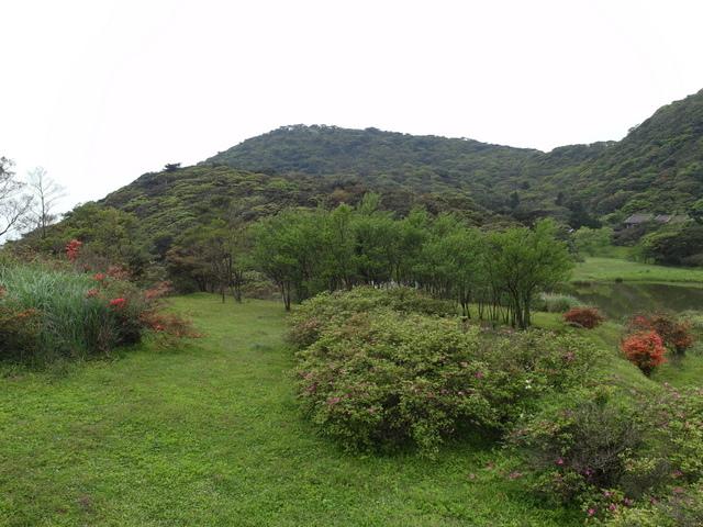 菜公坑山 (15).JPG