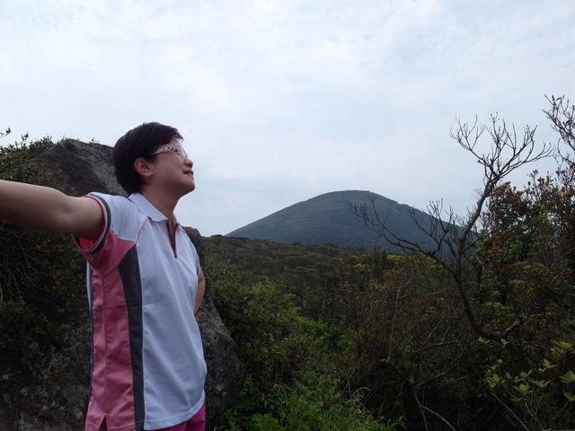 菜公坑山 (61).JPG