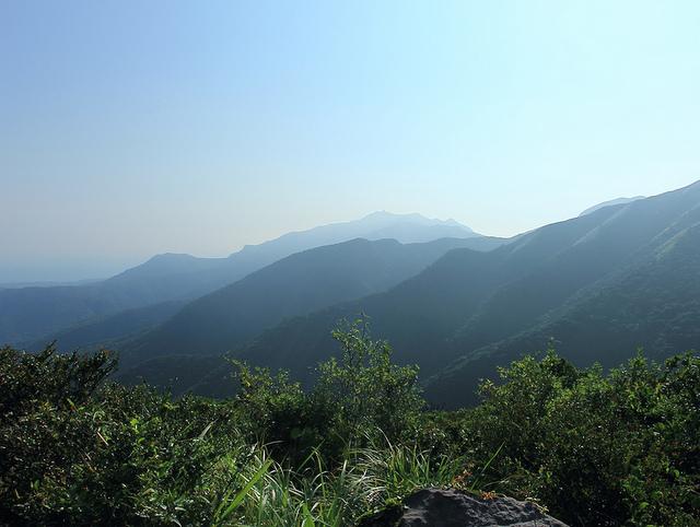 菜公坑山 (108).JPG