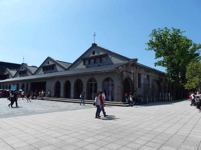 松菸文創園區 (4).JPG
