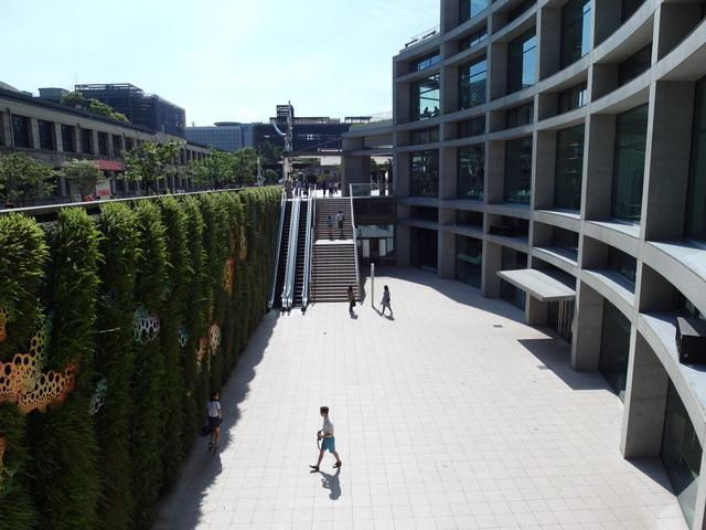 松菸文創園區 (35).JPG