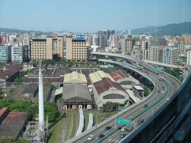 松菸文創園區 (89).JPG