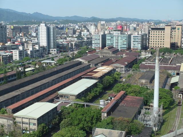 松菸文創園區 (88).JPG