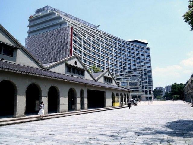 松菸文創園區 (102).jpg