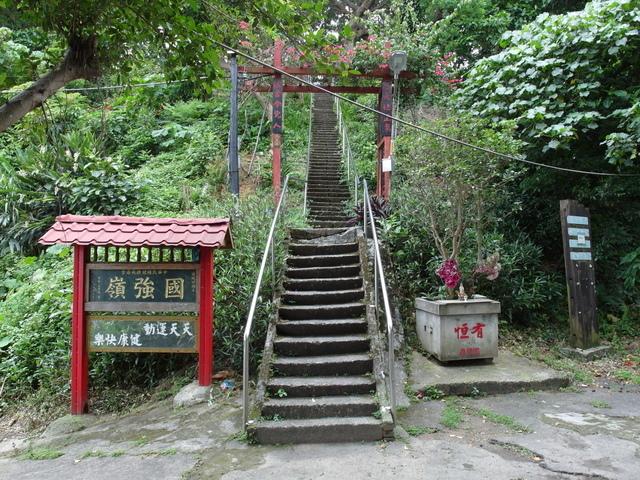 圓通寺 (2).JPG