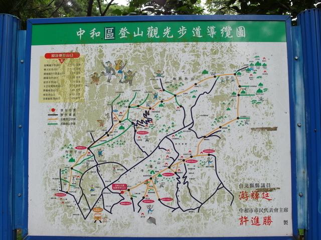 圓通寺 (3).JPG