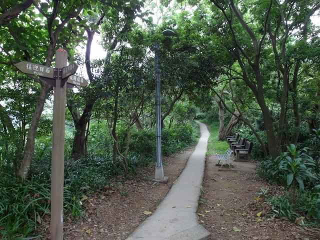 圓通寺 (9).JPG