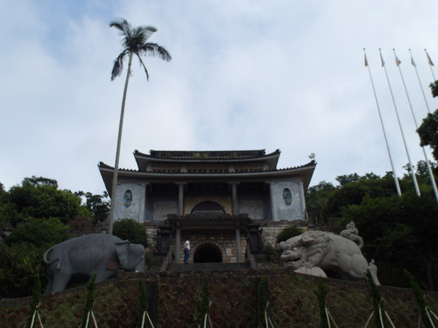 圓通寺 (73).JPG