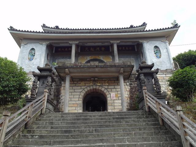 圓通寺 (76).JPG