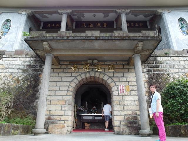 圓通寺 (79).JPG