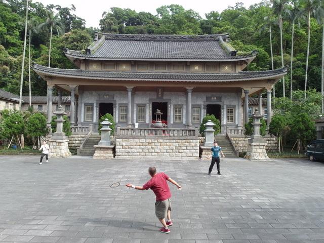 圓通寺 (84).JPG
