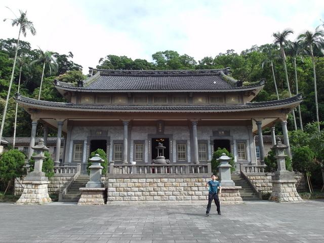 圓通寺 (86).JPG