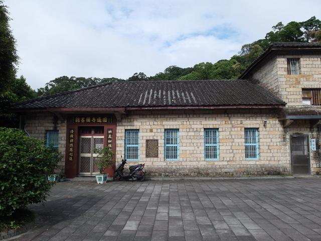 圓通寺 (91).JPG