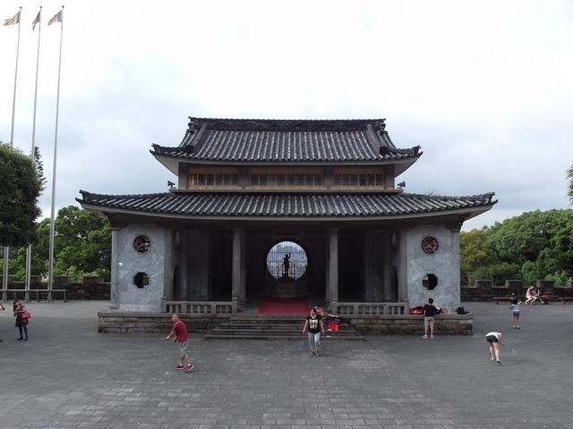 圓通寺 (90).JPG