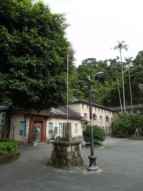 圓通寺 (93).JPG
