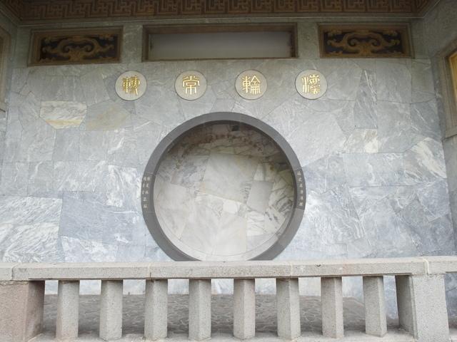 圓通寺 (94).JPG