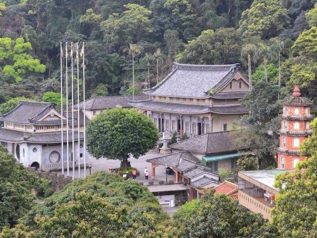 圓通寺 (95).JPG