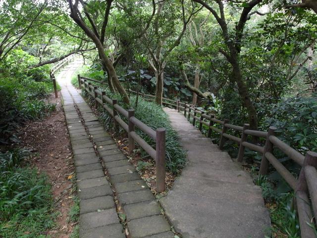 圓通寺 (116).JPG