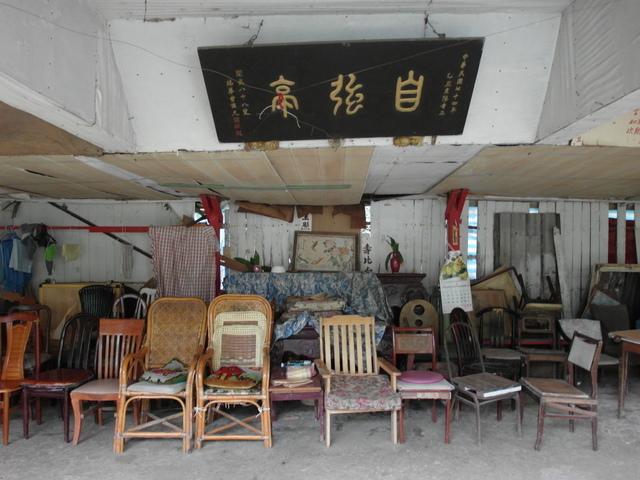 圓通寺 (130).JPG