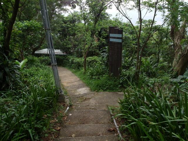 圓通寺 (131).JPG