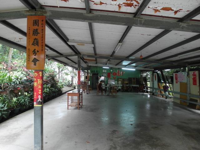 圓通寺 (146).JPG