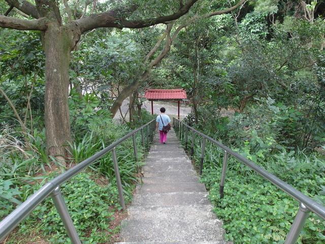 圓通寺 (148).JPG