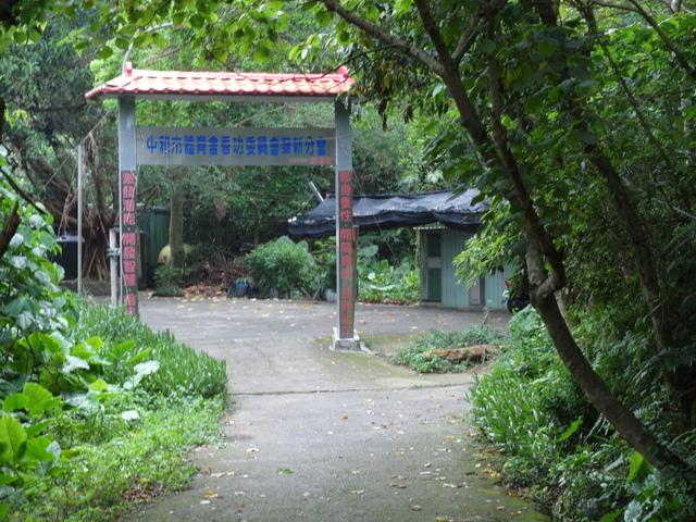 圓通寺 (150).JPG