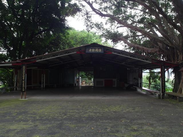 圓通寺 (157).JPG