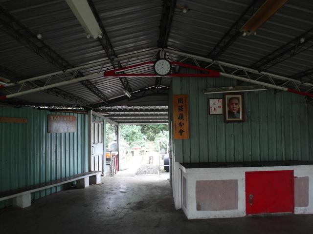 圓通寺 (158).JPG