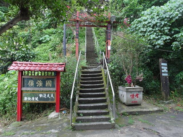 圓通寺 (162).JPG