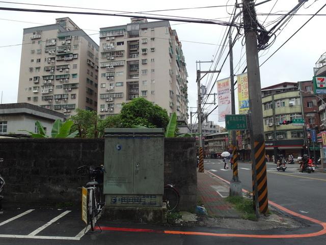 圓通寺 (165).JPG