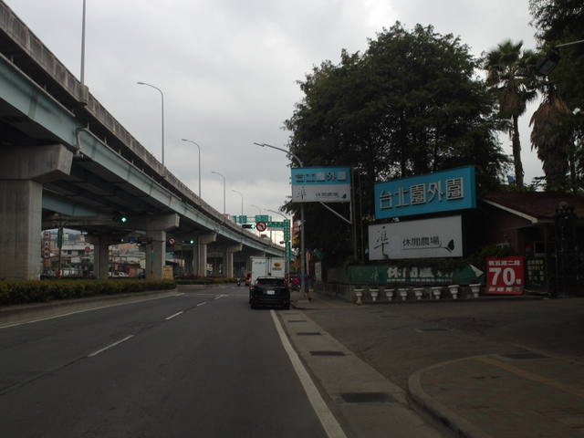 台北園外園 (40).jpg