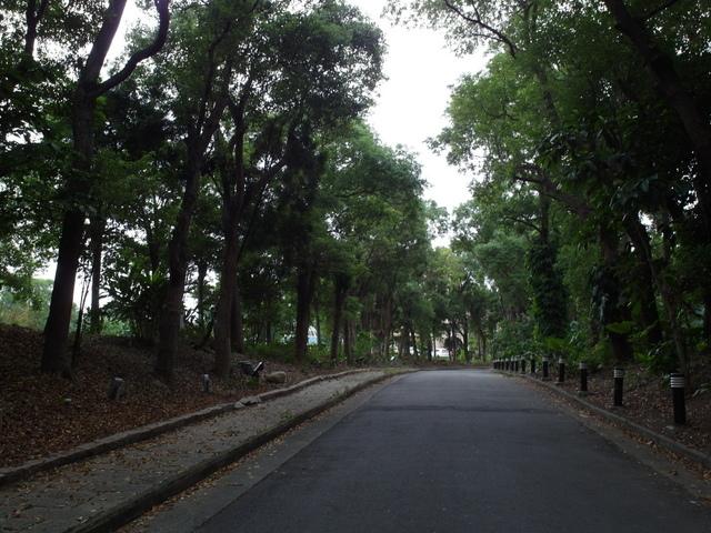 台北園外園 (42).jpg