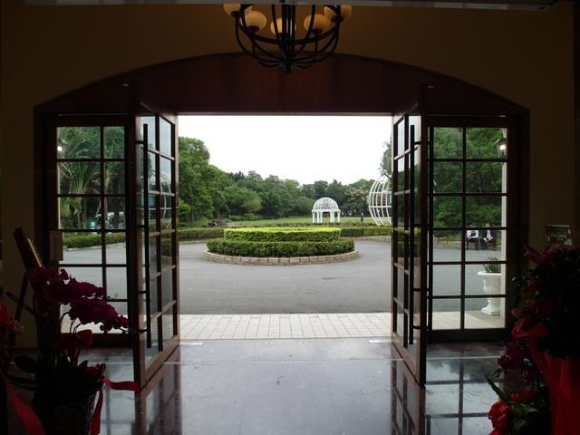 台北園外園 (131).jpg