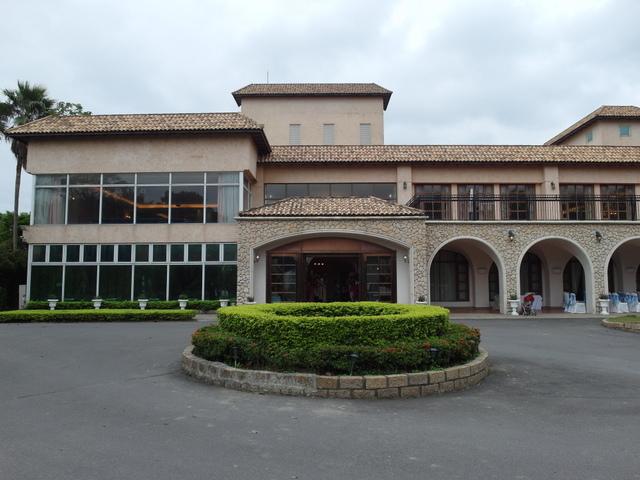 台北園外園 (136).jpg