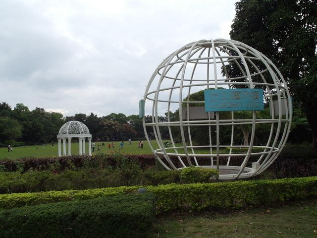 台北園外園 (135).jpg