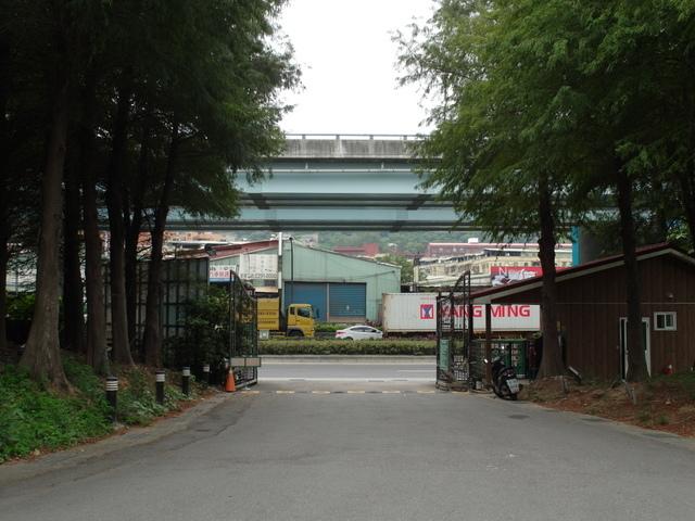 台北園外園 (139).jpg