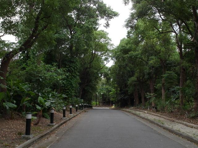 台北園外園 (138).jpg