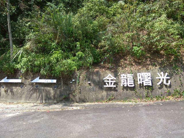 金龍山 (4).jpg