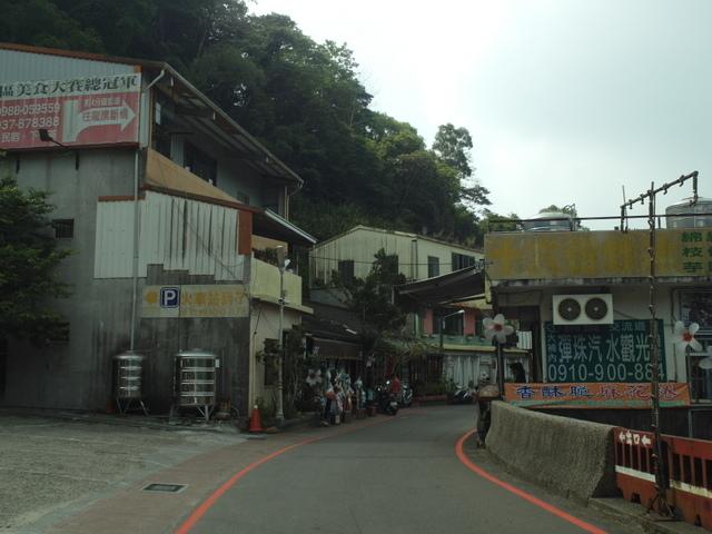 關刀山 (4).JPG