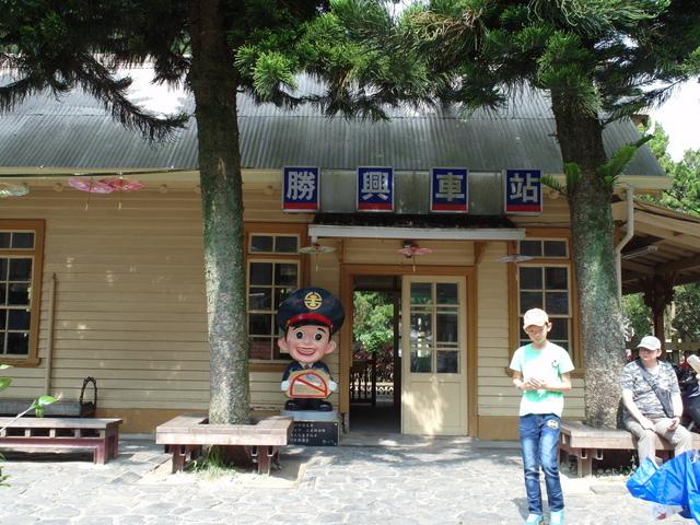 關刀山 (7).JPG