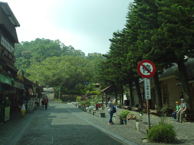關刀山 (6).JPG