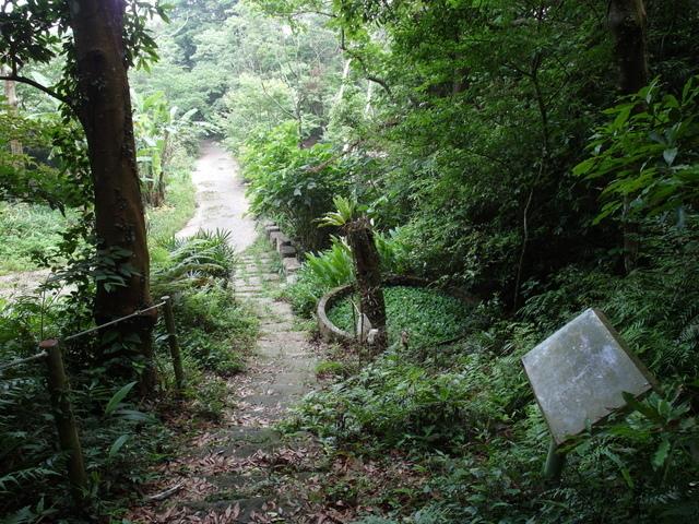 關刀山 (50).JPG