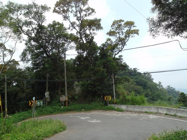 關刀山 (58).JPG