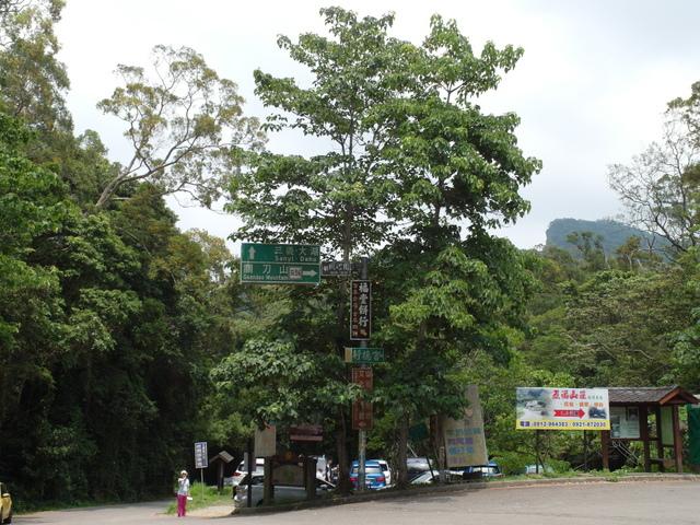 關刀山 (61).JPG