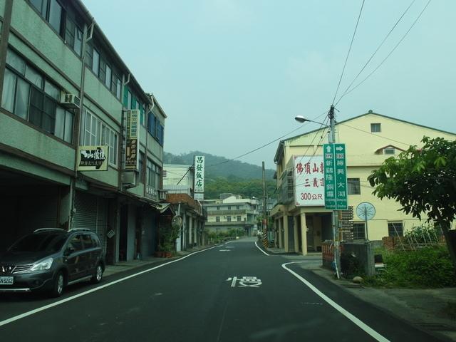 關刀山 (103).jpg
